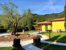Ferienhaus Montebello Mono C
