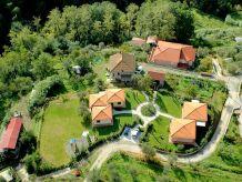 Ferienhaus Montebello Bilo B