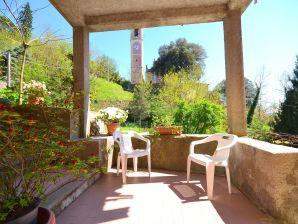 Ferienwohnung Casa Marcellini