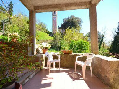 Casa Marcellini