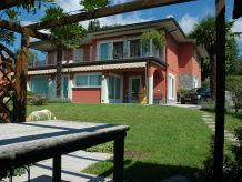 Villa Varese Tre