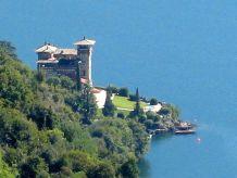 Schloss Castello sul Lago tre