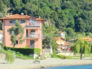 Ferienwohnung Casa Garibaldi Quattro