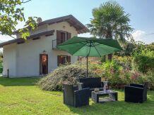 Ferienwohnung Casa Alex