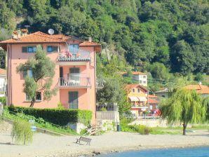 Ferienwohnung Casa Garibaldi Più