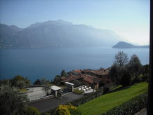 Ferienwohnung Casa Daniele