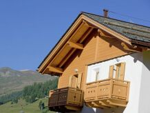 Ferienwohnung Casa Lilium pt