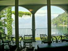 Villa Fata del Lago