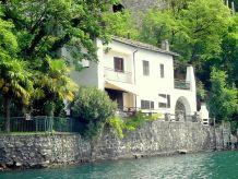 Villa Villa Gioconda