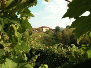 Bauernhof La Costa Bilo 4