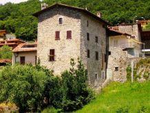 Landhaus Pisa
