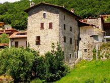 Landhaus Terra