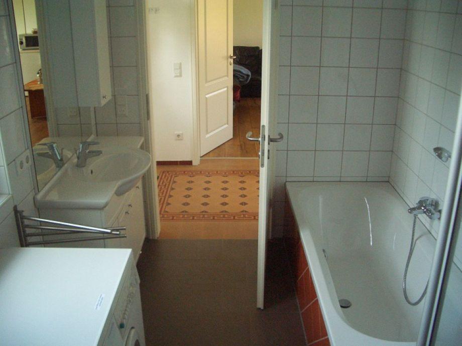 ferienwohnung auf dem schwalmdeich niederrhein familie hintzen. Black Bedroom Furniture Sets. Home Design Ideas