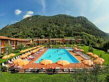 Ferienwohnung Residence a Vesio Tipo Di