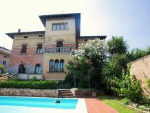 Villa Villa Melina