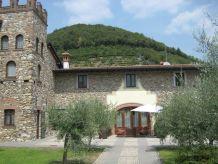 Ferienwohnung Borgo Franciacorta 16