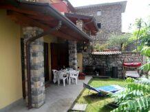 Ferienwohnung Monte Isola Relax