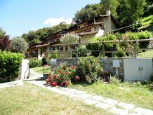 Ferienwohnung Monte Isola