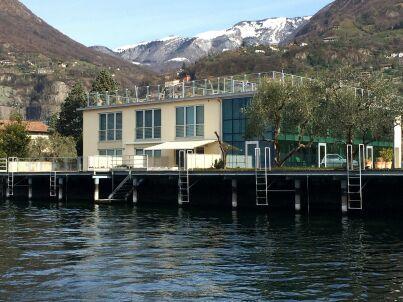 Lago d'Iseo 3
