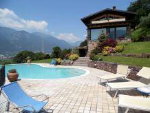 Villa Ronco Frati