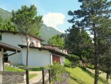 Ferienhaus Antonio Uno