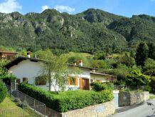 Ferienhaus Casa Lucia Uno