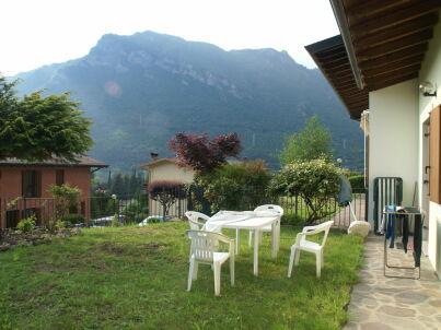 Casa Lucia Uno
