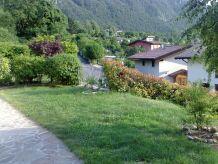 Ferienhaus Casa Lucia Due