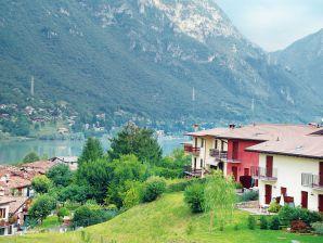 Ferienhaus Casa Flora