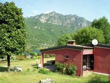 Villa Villa Stefano