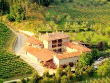Bauernhof Puegnago1