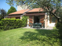 Ferienhaus Casa Moniga