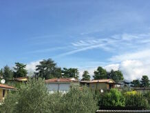 Ferienwohnung Villette