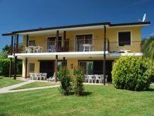 Landhaus Villauno