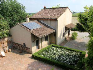 Landhaus La Villetta