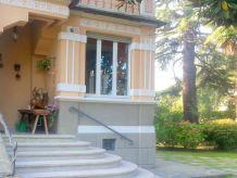 Landhaus Villa Paola a Lesa