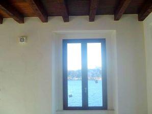 Landhaus Lago Antico Quattro