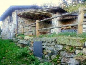 Cottage Casa Emilietta
