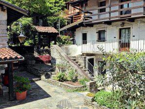 Landhaus Ca' Miranda