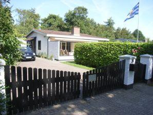 Ferienhaus Ideal für Familien mit Kindern