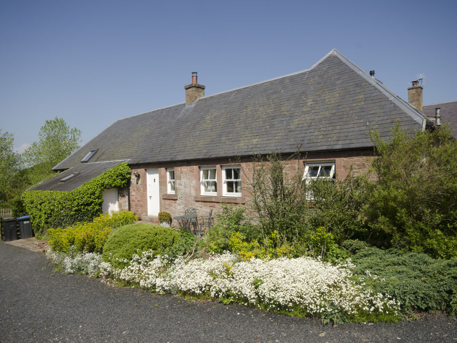 The Steadings Cottage