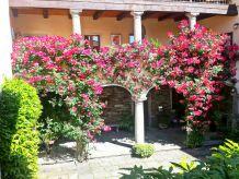 Cottage Il Portico