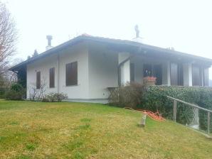 Ferienwohnung Casa Vera a Vezzo