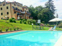 Landhaus Vignolo Verdelago Tre