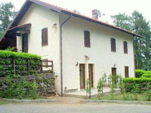 Cottage Il Picchio