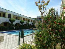 Ferienwohnung Villaggio Lindy B