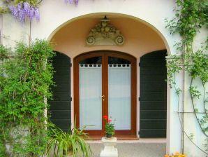 Cottage Corte Granaretto
