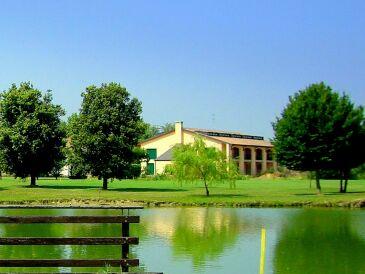 Cottage Dei Dogi - Bilo Quattro Soppalco