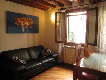Ferienwohnung Vittoria house