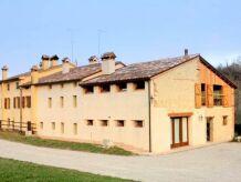 Bauernhof Le Do None - Grande